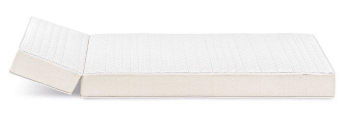 schrankbett matratzen schaico matratzen und polster nach ma. Black Bedroom Furniture Sets. Home Design Ideas
