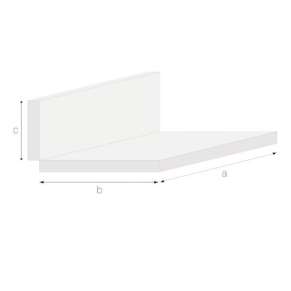 Matratze klappbar mit und ohne Reißverschluß