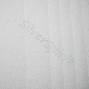 matratzenbezug-silverspirit-schaico
